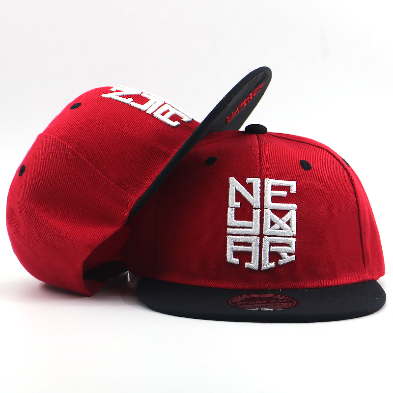 c89cca01a14 Buy soccer hats and get free shipping on AliExpress.com