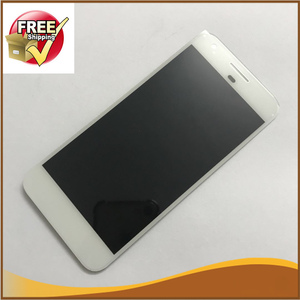Image 2 - Have Mobile Check Tempered glass Original For HTC Pixel XL M1 Google Pixel Nexus S1 LCD Display Touch Screen Digitizer Assembly