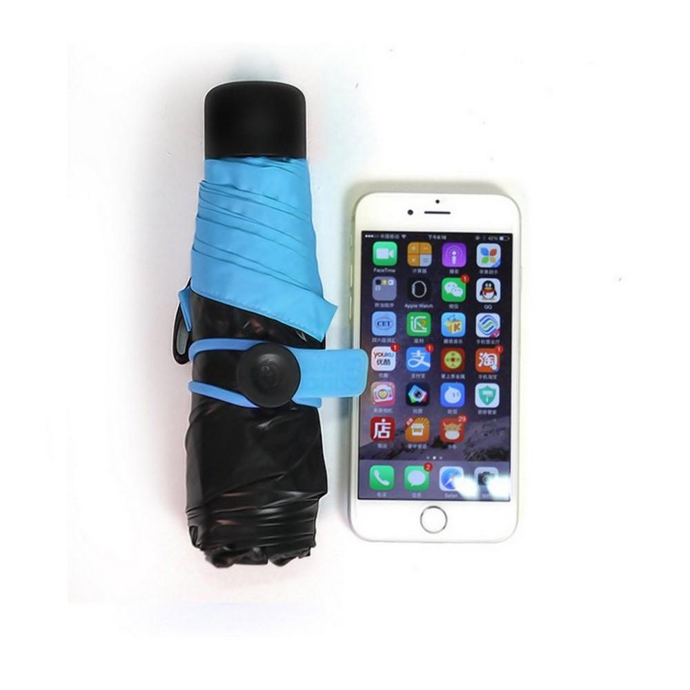 Creative-Lightweight-Pocket-Umbrella-Sun-Umbrella-Clear-Umbrellas-Mini-Fashion-Five-Umbrella-Folding (2)