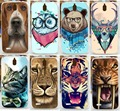 Case for Huawei Ascend G610 G610s Case Huawei C8815 High Quality Cover for Huawei G610 Case