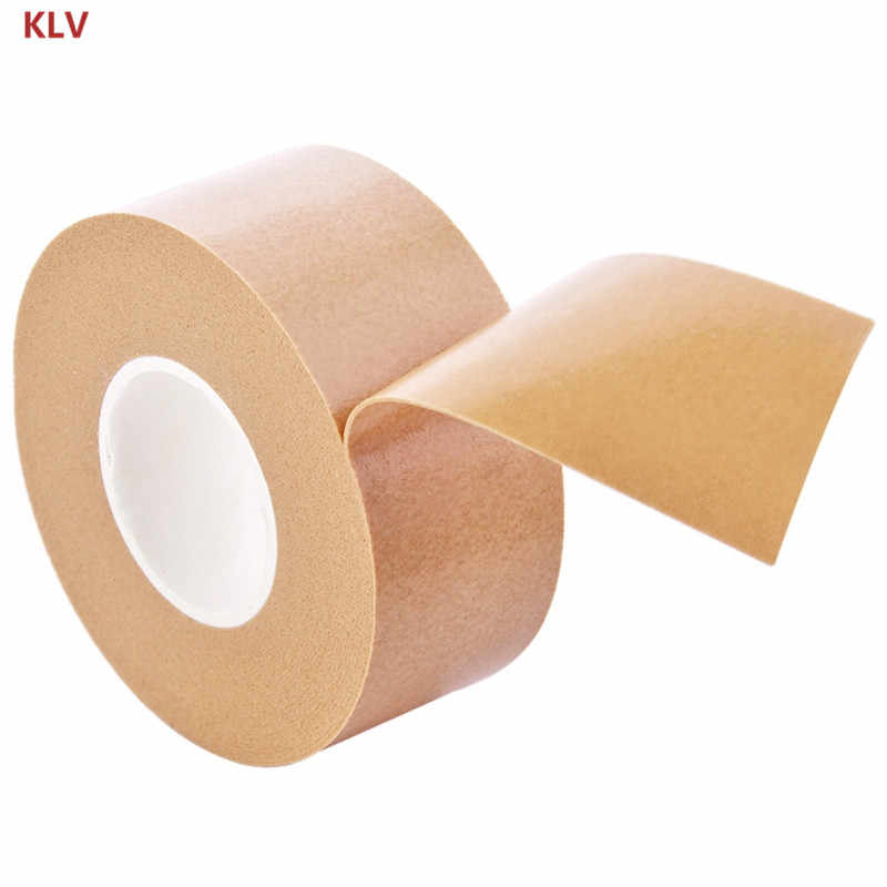 Tape Macure Patch Heel Microfoam Absolute First Aid High-Heel Foam Tape Waterproof Foot Heel Sticke