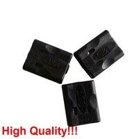 High Quality FTTH Fiber Optic Tool Fiber Longitudinal Stripping Slitter Loose Tube Slitter Cable Jacket Slitter in stock
