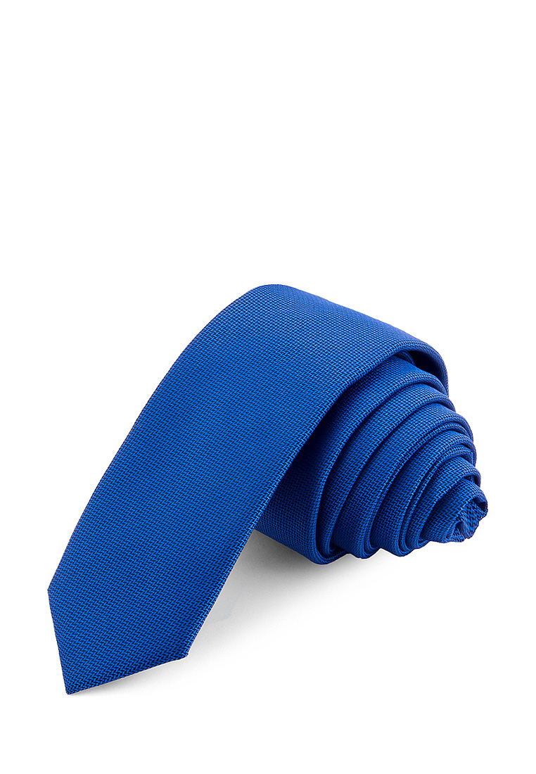 [Available from 10.11] Bow tie male CARPENTER Carpenter poly 5 blue 512 1 49 Blue bow tie design hair tie