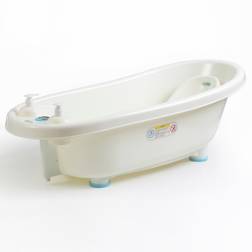 Eco friendly plastic baby tub multifunctional portable cheap kids ...