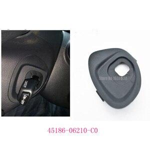 Image 2 - Interruttore di Controllo di crociera 84632 34011 84632 34017 45186 06210 C0 Per Toyota Camry Lexus 846320F010 84632 0F010