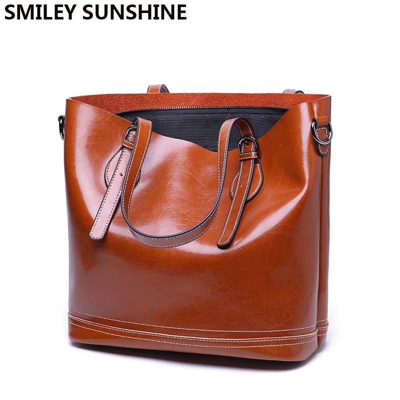 b51eefb308 SMILEY-SOLEIL-Dames-V-ritable-Sacs-En-Cuir-c-l-bre-marque-vintage-hiver- femmes-sacs.jpg