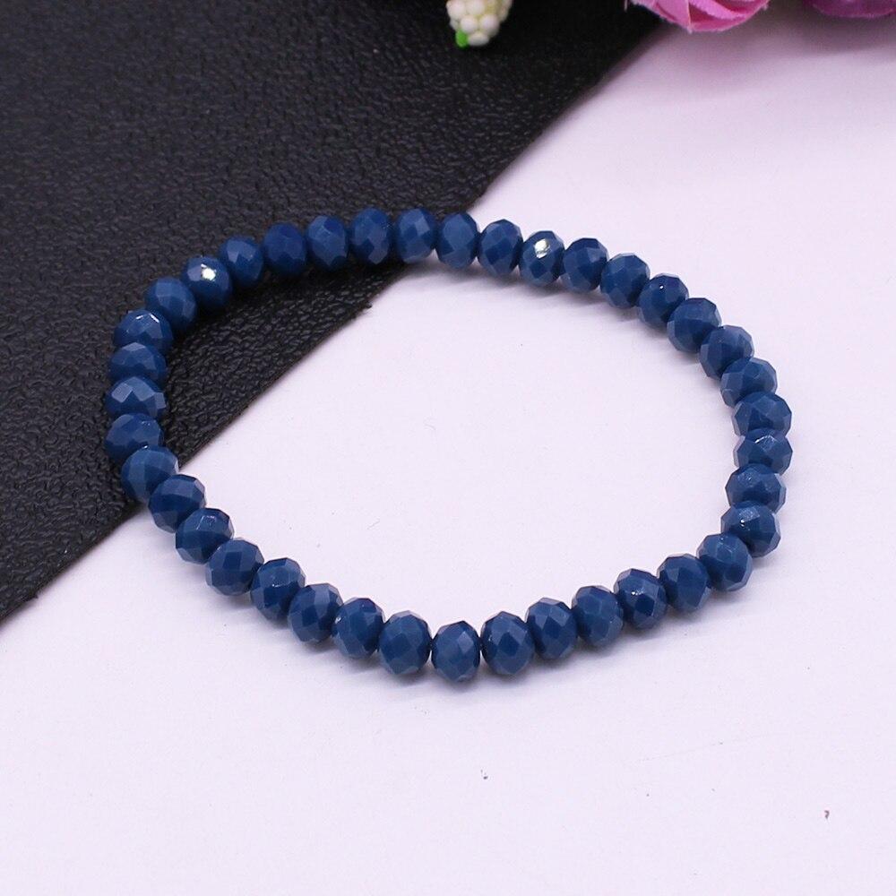 Ink-blue colour