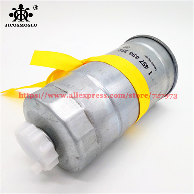 FUEL FILTER for GREAT WALL HOVER CUV HAVAL H3,H5,WINGLE 3 5 6,EURO