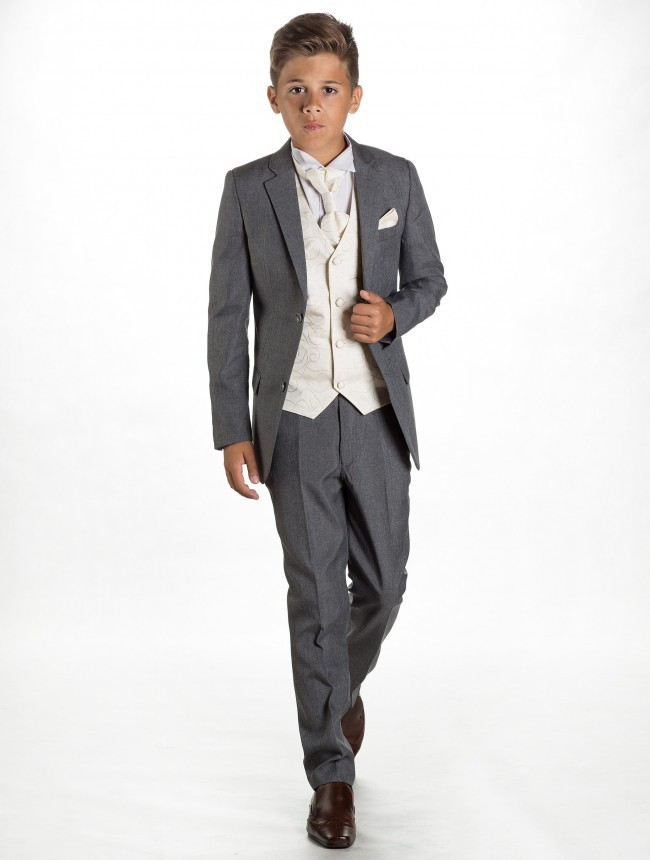Prom Suits For Boys - Ocodea.com