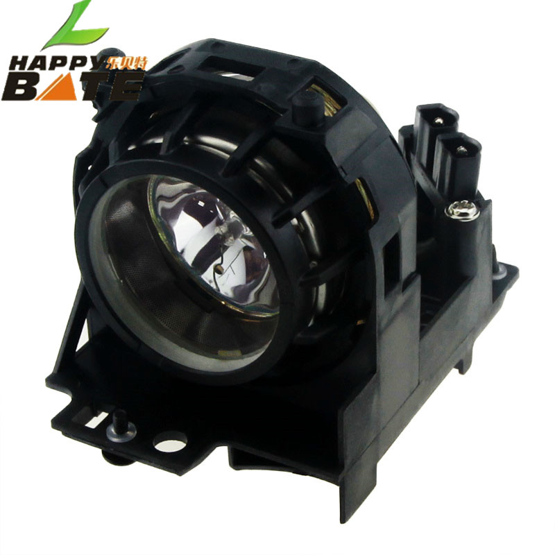 Compatible Projector Lamp DT00581 for CP-S210/S210F//CP-S210T/CP-S210W/PJ-LC5 PJ-LC5W/HS800/S318 ETC Wholesale happybate high quality dt00581 replacement lamp for hitachi cp s210 s210f s210t s210w pj lc5 lc5w projector bulb happybate