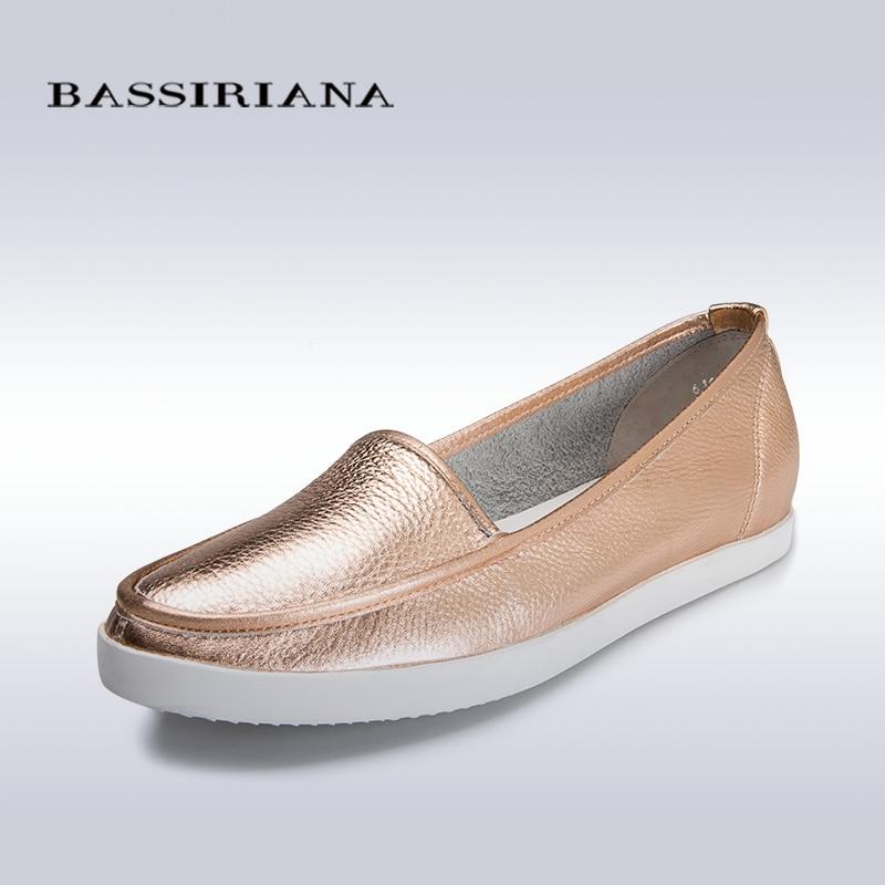Loafer Shoes Branded Online