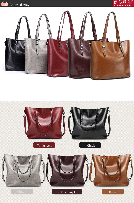 women-bag-13