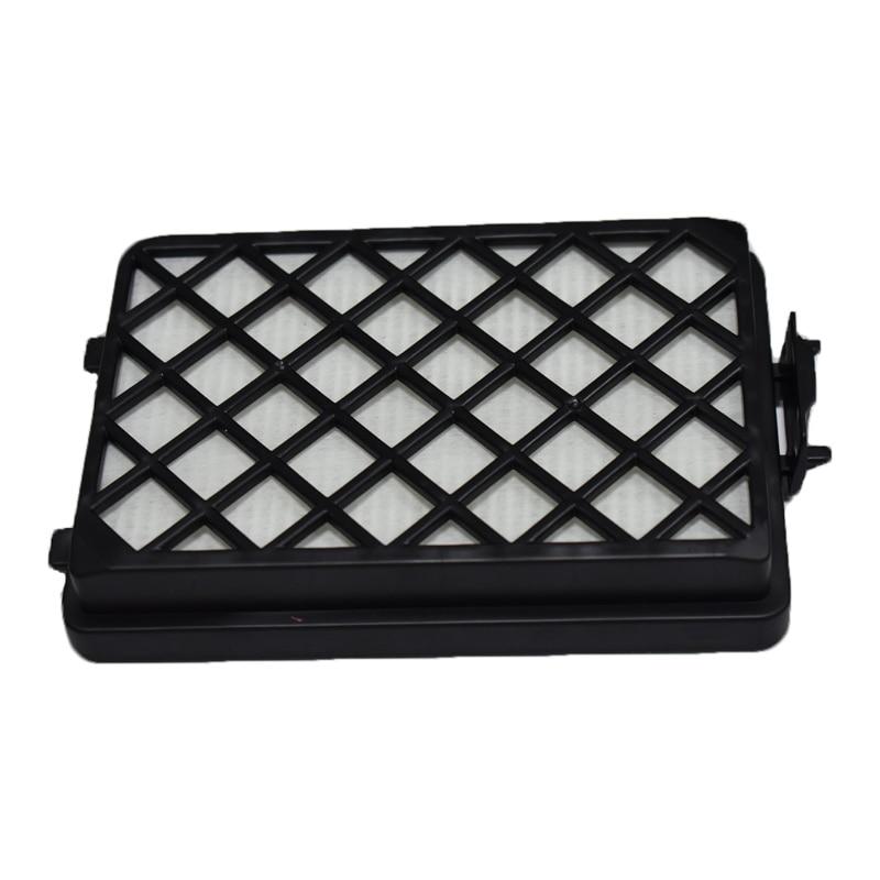 Nuovo Filtro Polvere per Samsung DJ97-01670B Assy Uscita HEPA13 Aspirapolvere