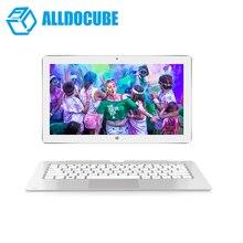 "Cube iwork1X Tablet PC Windows10 OS 11.6"" 1920*1080 IPS intel Cherry trail Z8350 Quad Core 4GB Ram 64GB Rom HDMI"