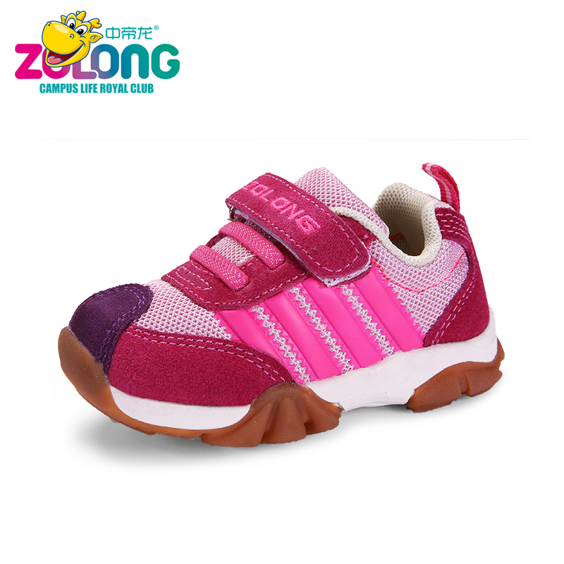 Toddler Girl Performance Stability Running Shoe Little Kids Sport Sneaker Preschool Trainers Fitness Walking Breathable Schoenen ewelink us type 2 gang wall light smart switch touch control panel wifi remote control via smart phone work with alexa ewelink