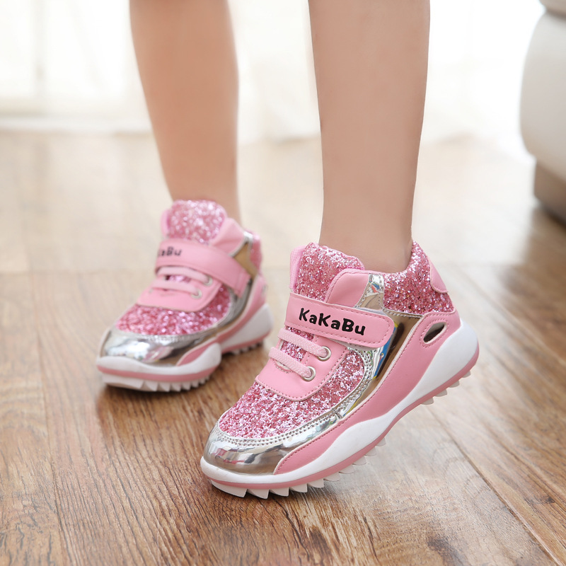 Popular Sneakers Shoes Store-Buy Cheap Sneakers Shoes Store lots ...