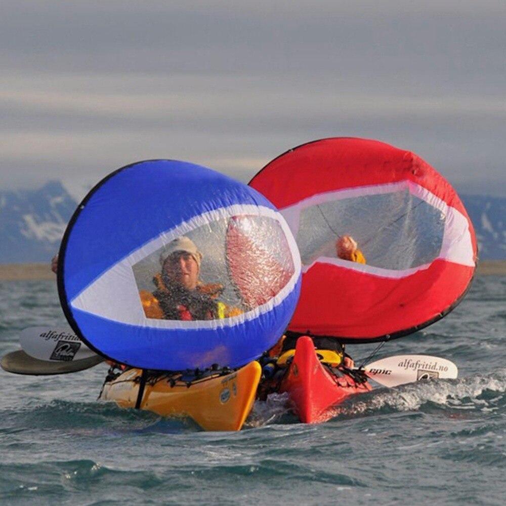 Sailing Boat Surf SUP Swimming Life Jacket Vest Coil Elastic Paddle Leash