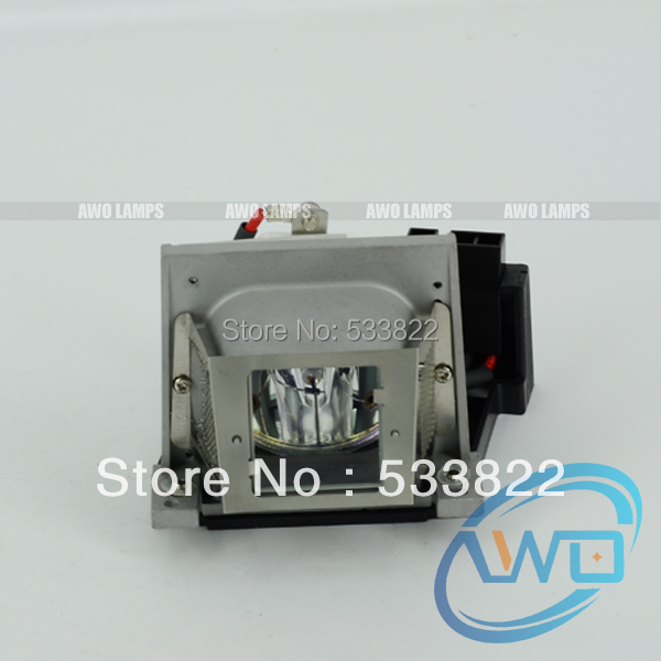 Awo-Lamps VLT-XD420LP/VLT-XD430LP SD420/SD420U/SD430/XD420/XD430/XD430U/XD435 PM-332/PM-343 /MD-350/MD-353 XD350X/XD353X