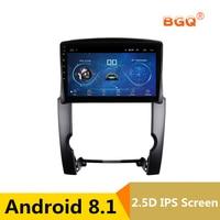 10.1 Android 2.5D IPS Screen Car DVD GPS For Kia Sorento 2009 2010 2011 2012 audio car radio stereo navigator bluetooth wifi
