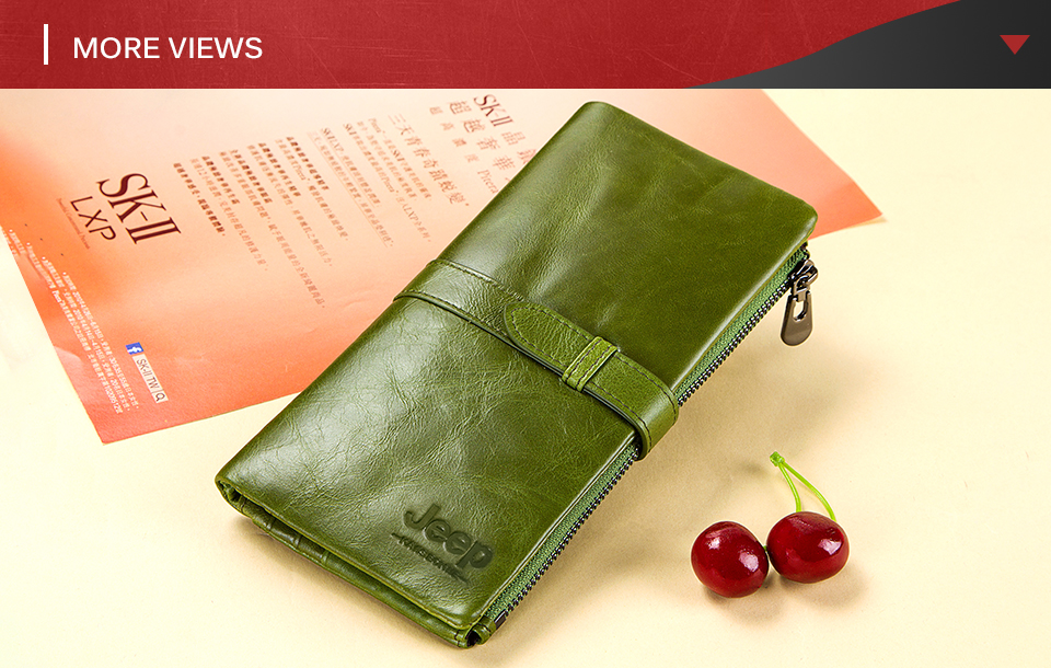 woman-wallet-green_12
