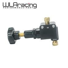 WLRING TIENDA-Regulador De Presión De Ajuste Del Freno De Freno Bias Proporcionadora Válvula WLR3314