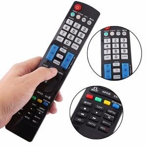 Image 2 - Lg 3d 스마트 lcd led hdtv 교체 tv 원격 제어 2017 뜨거운 원격 컨트롤러