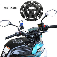 650nk fuel tank stickers refires nk400 motorcycle cover