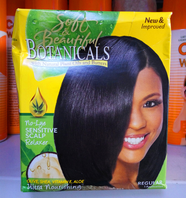 soft and beautiful hair relaxer botanicals vadesity dark and lovely superior moisture relaxer regular
