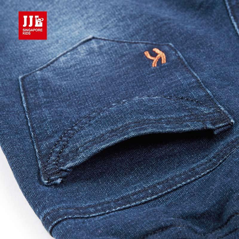 soft-boys-jeans-elastic-waist-dark-blue-kids-denim-jeans-children-clothes-boys-trousers-brand-retail-kids-clothes-2016-4