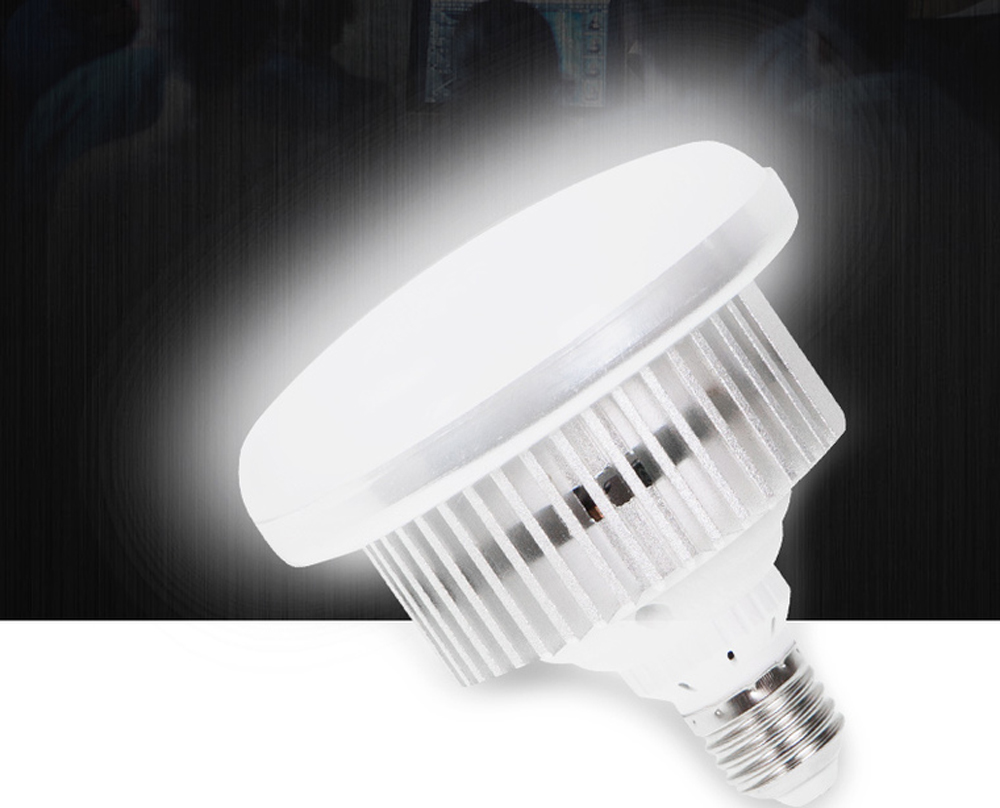 Dag Licht Lamp : W k v led foto verlichting studio video daglicht lamp