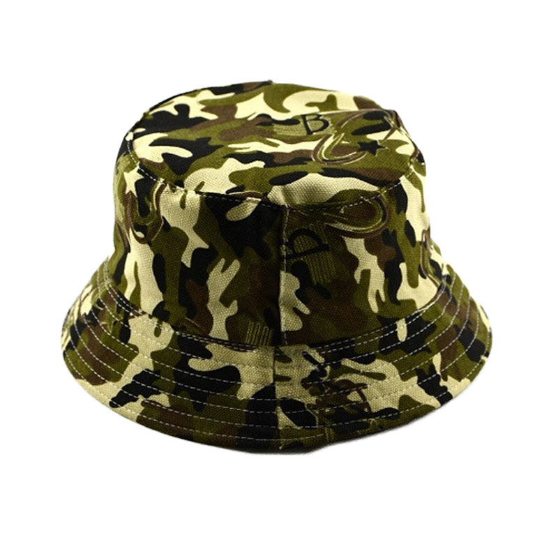Online Buy Wholesale kids bucket hats from China kids ...