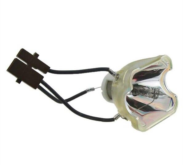все цены на  Compatible Bare Bulb VT70LP VT-70LP 50025479 for NEC VT37 VT47 VT570 VT575 VT37G VT47G VT570G Projector Bulb Lamp without Case  онлайн