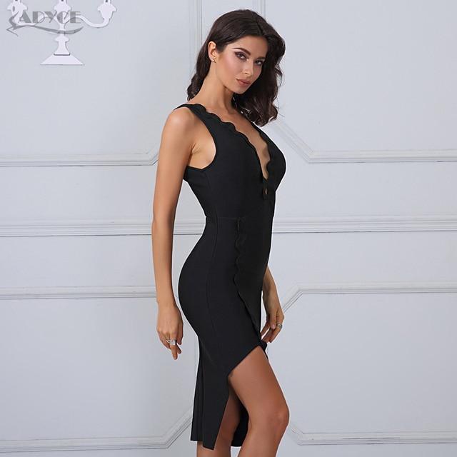 Bandage-sexy-dress-2