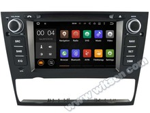 WITSON  Android 5.1 Quad Core CAR DVD PLAYER for BMW 3 Series E90 E91 E92 E93 GPS+1024X600 SCREEN+DVR/WIFI/3G+DSP+RDS+16GB flash