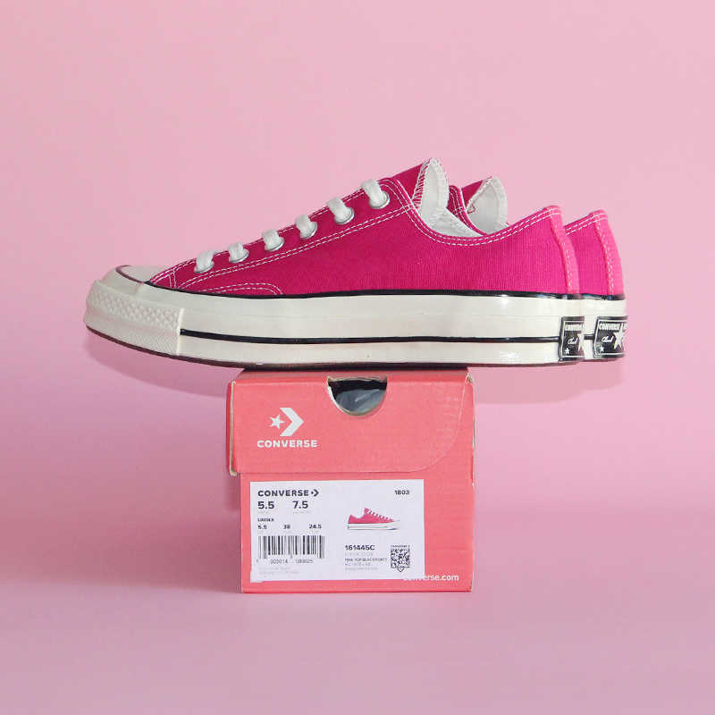 fec2d5f6b800 ... NEW Converse Retro version 1970S Original all star shoes unisex  sneakers Skateboarding Shoes 160445C ...