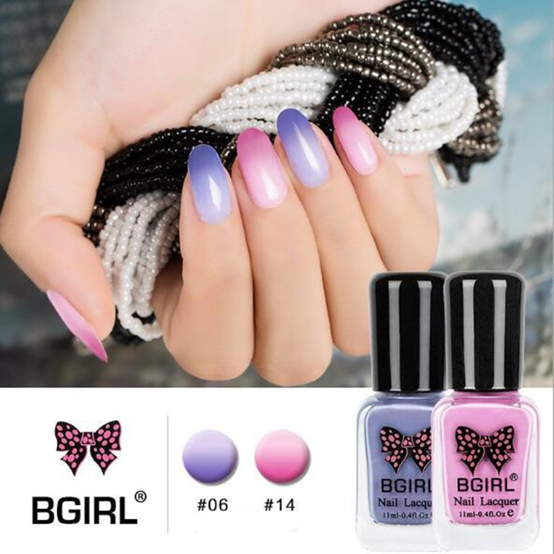 Change In Nail Color Pregnancy - Best Nail 2018