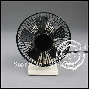 Nail art drying machine belt base small fan drying nail blow dry nail polish nail art mini fan