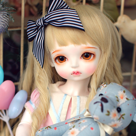 1/4 scale doll Nude BJD Recast BJD/SD Kid cute Girl Resin Doll Model Toys.not include clothes,shoes,wig and accessoriesA15A590 1 4 scale doll nude bjd recast bjd sd kid cute girl resin doll model toys not include clothes shoes wig and accessorie a15a517