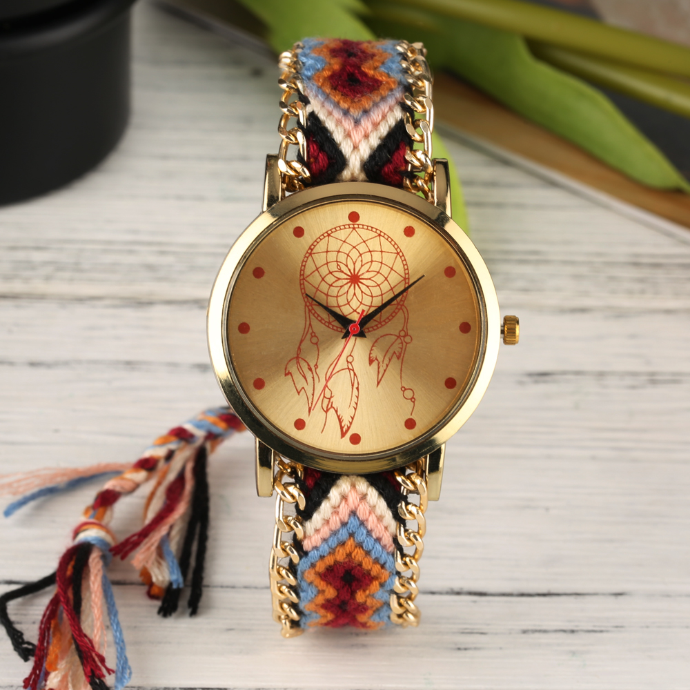 Women Ultra-thin Fashion Watch 2018 Bracelet Watches