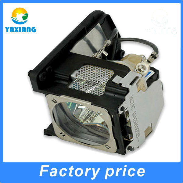 Compatible projector lamp POA-LMP127 / 610 339 8600 with housing for PLC-XC50 PLC-XC55 PLC-XC56 PLC-XC55W LP-XC56