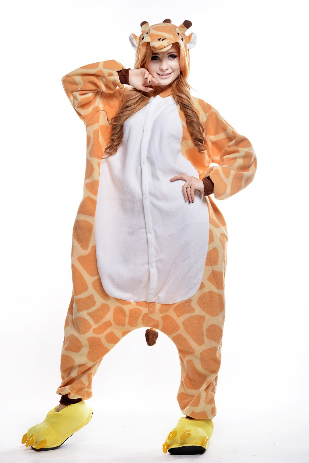 Adult-Giraffe-Onesie-Adult-Animal-Footed-Pajamas -Plus-Size-Polar-Fleece-Halloween-Costumes-for-Women-Carnival.jpg