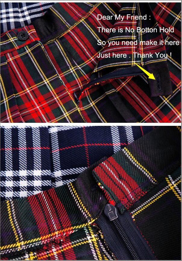 HTB1lOl1MXXXXXaUaXXXq6xXFXXXc - Checkered Skirt Woman PTC 63