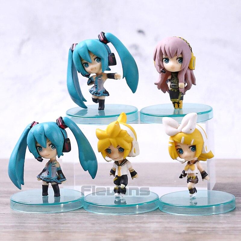 font-b-vocaloid-b-font-hatsune-miku-kagamine-ren-rin-meiko-font-b-vocaloid-b-font-mini-pvc-figures-toys-dolls-5pcs-set