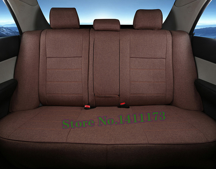 334 car seat cover (2)