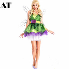 59c215a162784 Buy sexy elf costume and get free shipping on AliExpress.com