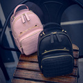 Spring & Summer Trend Women's Cat Backpacks Girls' Fashion Bag Travel PU leather Bags Students' Backpacks Sac a Dos