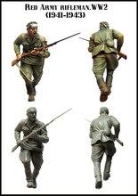 1 35 Soviet soldiers attack 41 43