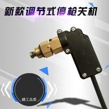 Pompe à piston de lavage, 280/380/ql 280/ql 380, interrupteur de pression
