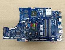 עבור Dell 15 5565 D8YN1 0D8YN1 CN 0D8YN1 BAL23 LA D804P E2 9000 216 0890010 מחשב נייד האם Mainboard נבדק