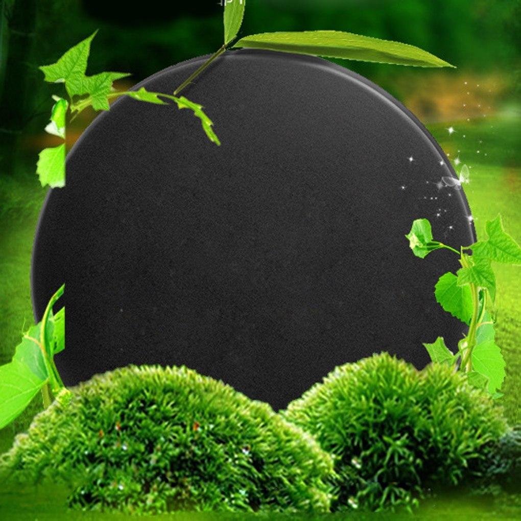 Heißer Schönheit Reiniger Handgemachte Bambus Holzkohle Seife Reinigen Mitesser Tief Reinigen Carbon Öl Control Seife Gesicht Pflege Verpackung Der Nominierten Marke Seife Reiniger